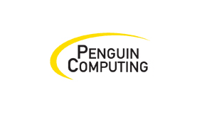 penguinComputing